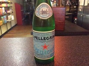 San Pellegtrino 500 ml